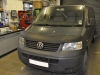 vw-t5-2004-stereo-upgrade-001