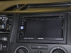 vw-t5-2004-stereo-upgrade-002