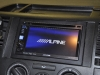 vw-t5-2004-stereo-upgrade-003