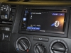 vw-t5-2004-stereo-upgrade-004