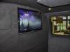 vw-transporter-2009-audio-video-upgrade-010