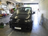 vw-transporter-t5-2012-screen-fit-001