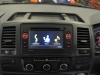 vw-transporter-t5-2012-screen-fit-004