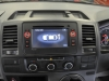 vw-transporter-t5-2012-screen-fit-005