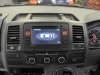 vw-transporter-t5-2012-screen-fit-006