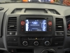 vw-transporter-t5-2012-screen-fit-007