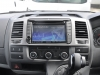 VW Transporter T5 2015 navigation upgrade 003