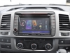 VW Transporter T5 2015 navigation upgrade 004