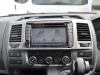VW Transporter T5 2015 navigation upgrade 005