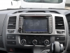 VW Transporter T5 2015 navigation upgrade 006