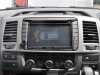 VW Transporter T5 2015 navigation upgrade 008