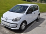 VW Up 2012