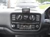 VW Up 2012 ck3100 bluetooth upgrade 003
