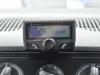 VW Up 2012 ck3100 bluetooth upgrade 004