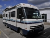 winnebago-motorhome-dab-upgrade-001