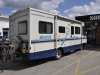 winnebago-motorhome-dab-upgrade-002