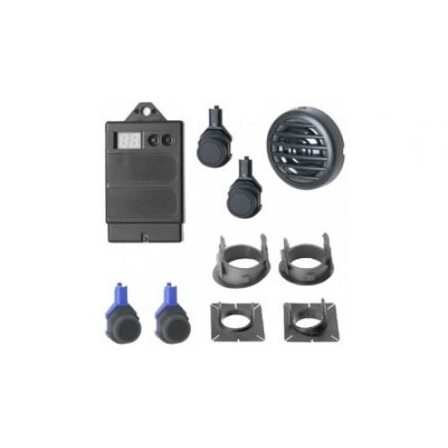 Laserline EPS4012 Flush Fitting Parking Sensors