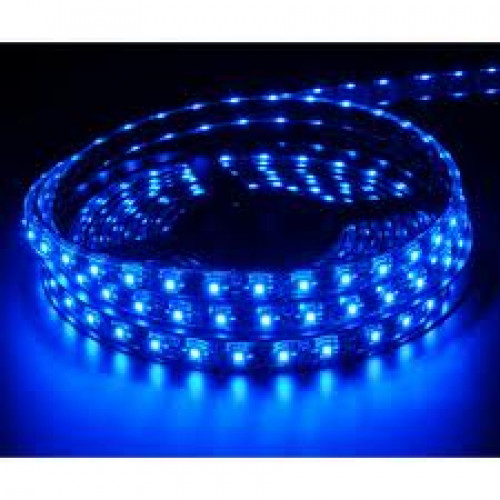 LED Tape - BLUE