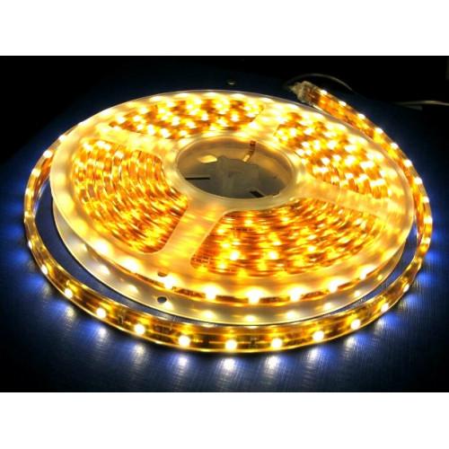 LED Tape - Orange