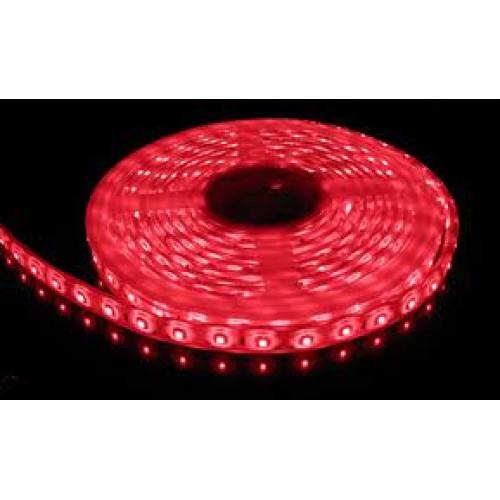 LED Tape - Red