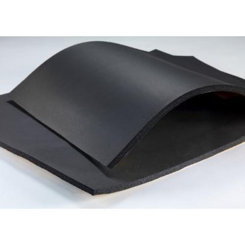 Skinz Panel Liner 6mm sheet