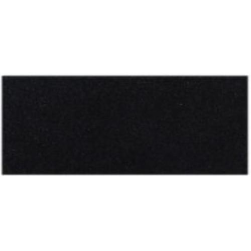 TLBK Trunk Liner - Black