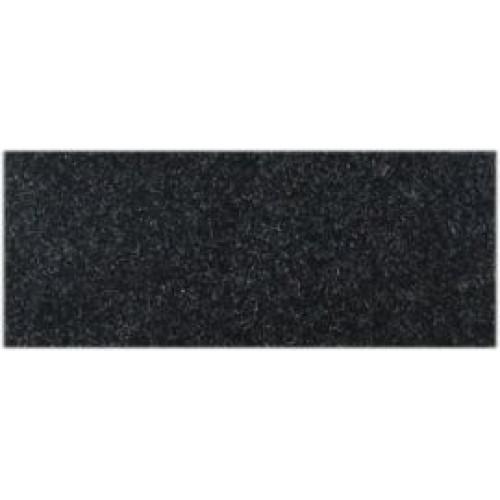 TLDG Trunk Liner - Dark Grey Fleck