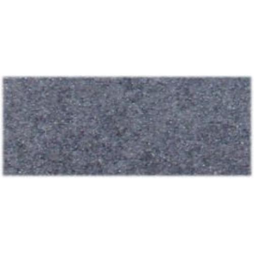 TLLG Trunk Liner - Light Grey Fleck