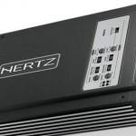 Hertz HDP4