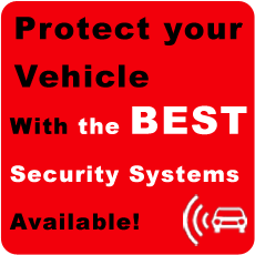 Click here for info regarding Car Security Systems