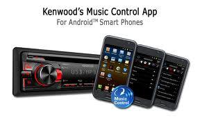 Ken App2