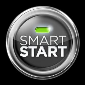 viper_smart_start