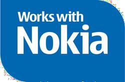 works-w-nokia