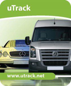 utrack