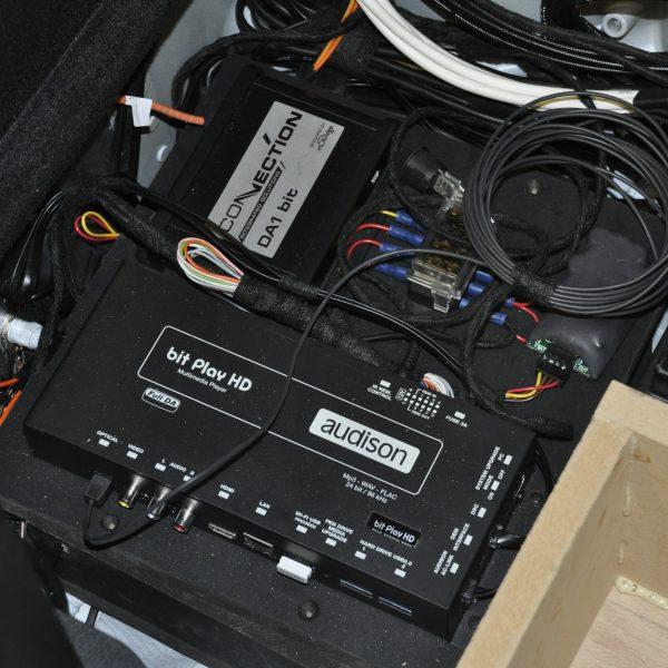 2013 Digital Audio Upgrade 060